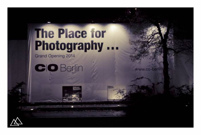 C|O Berlin