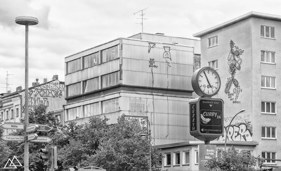 -Kreuzberg