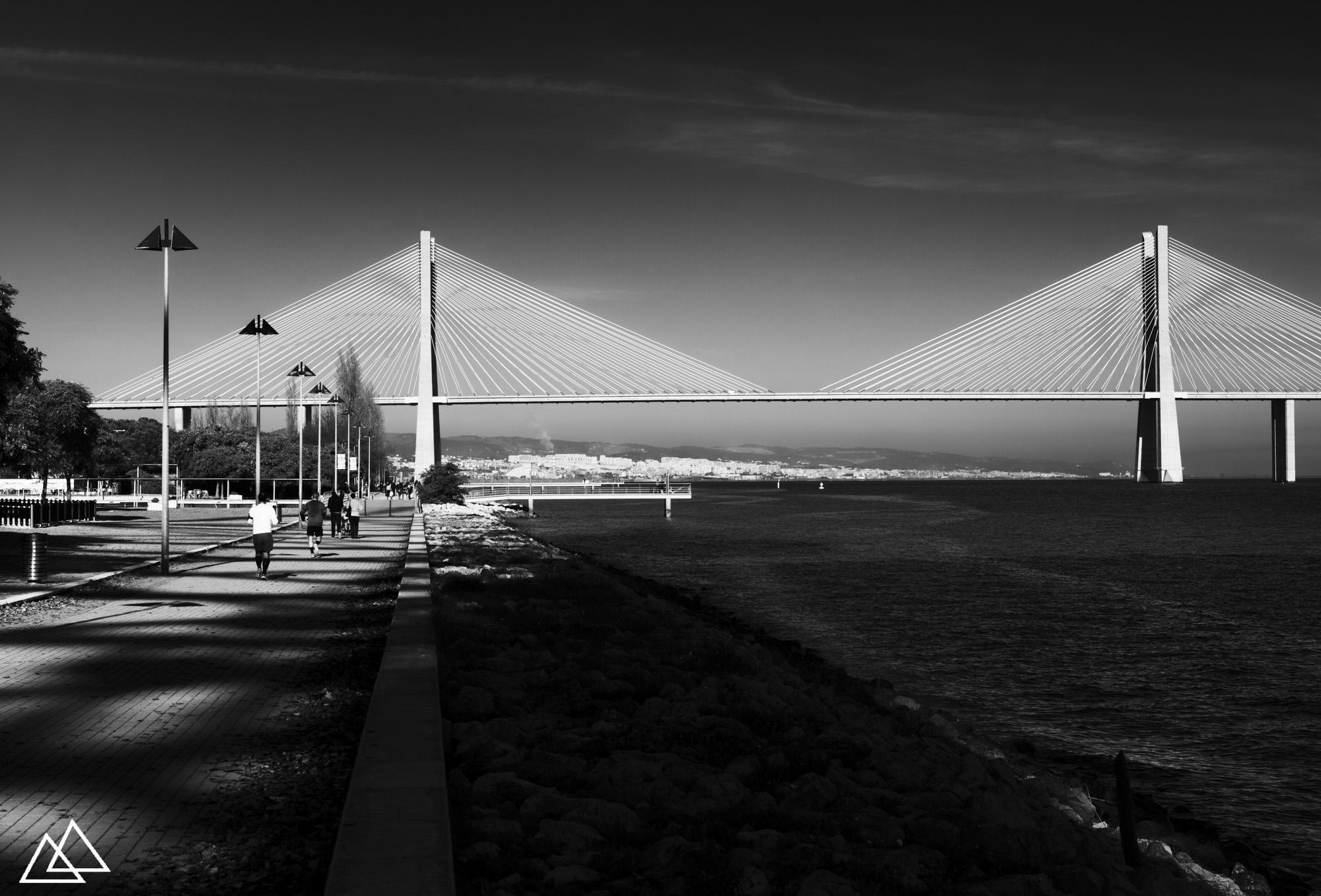 Bridge@Monument