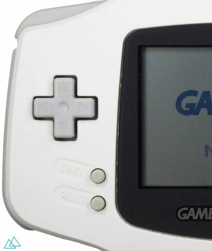 Day#231GBA