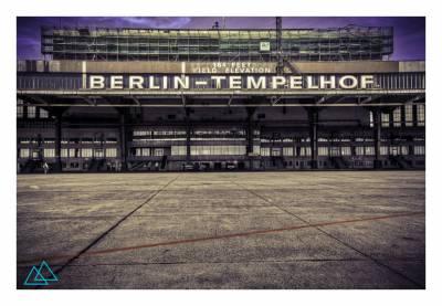 Tempelhof@berlin#1